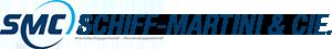 SCHIFF-MARTINI & CIE. GmbH - Wirtschaftsprüfungs- und Steuerberatungsgesellschaft