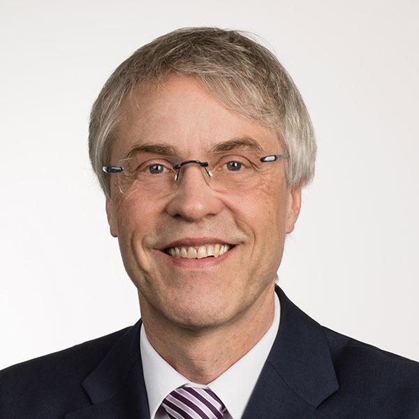 Roland Schiff-Martini